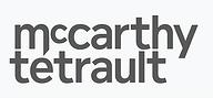 mccarthy logo.png