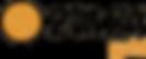 Gold logo transparent.png