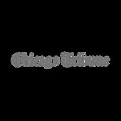 Chicago Tribune Interview
