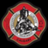 CFBTS-Logo-Large-1024x1024.png