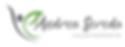 Andrea Logo FINAL.png