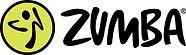 Zumba-Logo_Primary_Horizontal.jpg