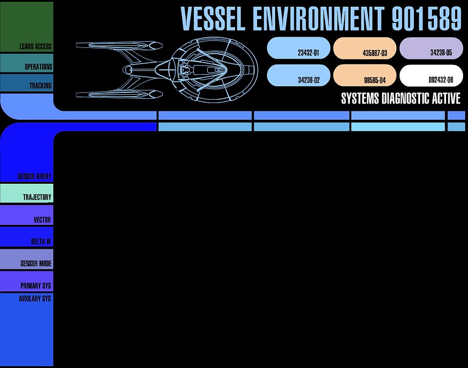 LCARS-SHIP-BACK.png