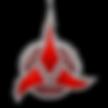 Klingon Empire.png