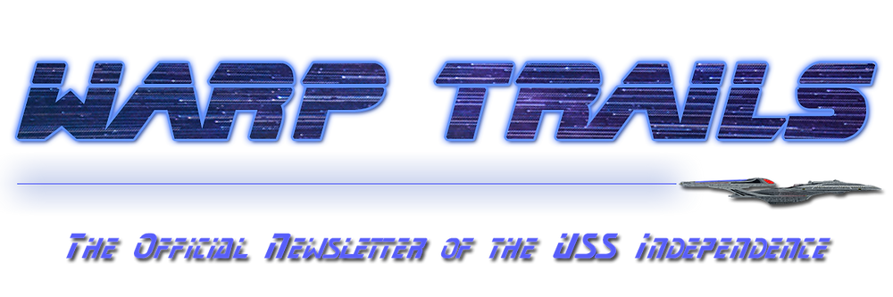 Warp-Trails-logo.png