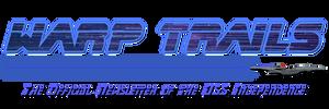 Warp-Trails-logo.png