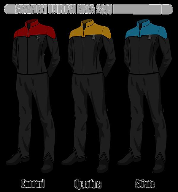 2399-Uniforms.png