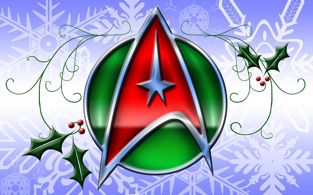 A_Starfleet_Christmas_by_Balsavor.jpg
