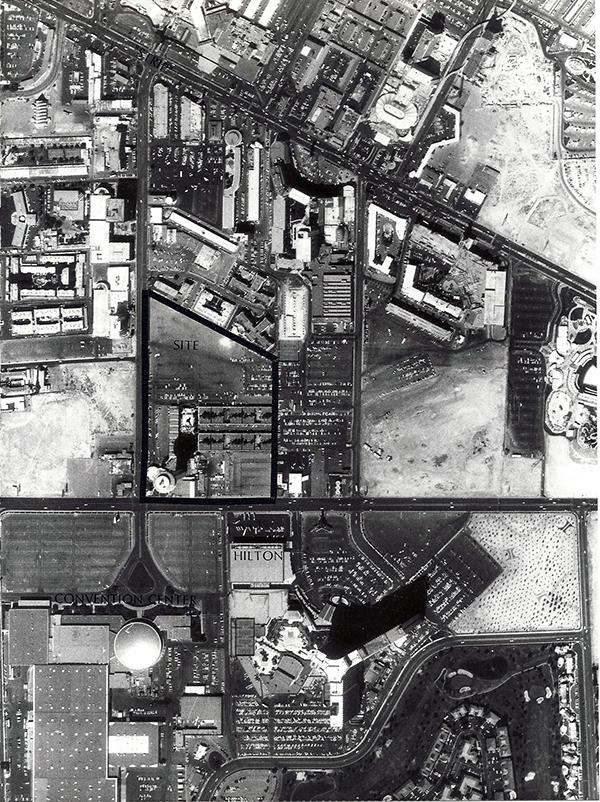 1982 Aerial Survey