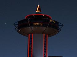 VegasLandMark-Night.jpg