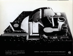 1982 Expansion