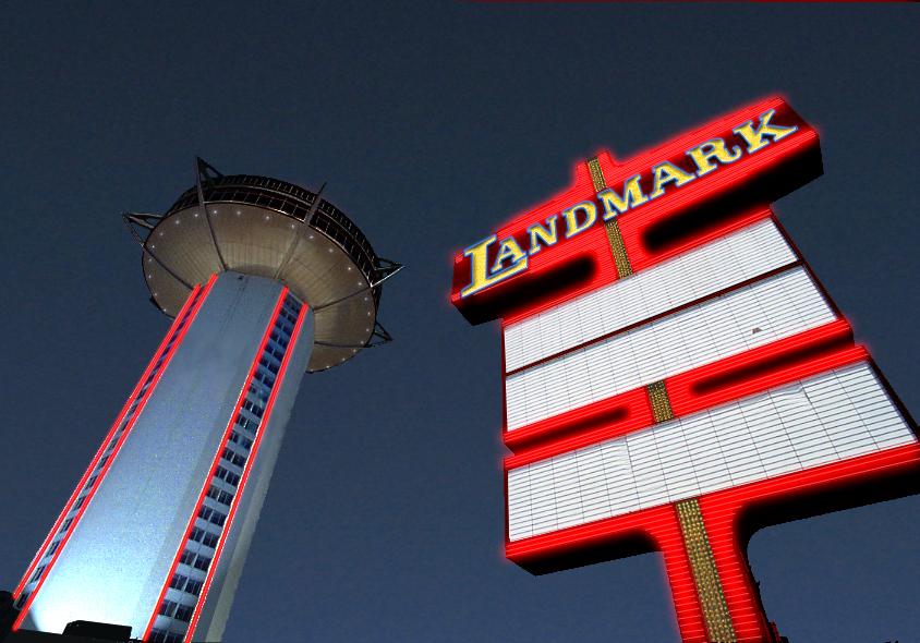 Landmark5-night.jpg