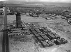 June 1962
