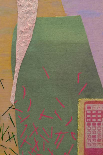Loosen Up My Buttons_Detail.jpg