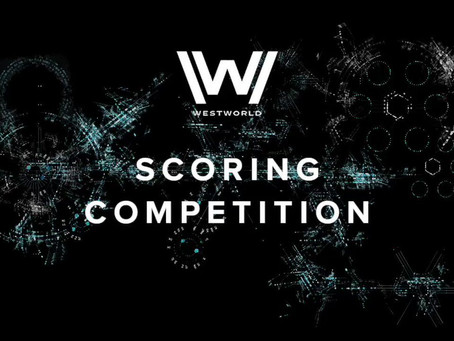 Why are people mad about the Westworld Scoring Competition?