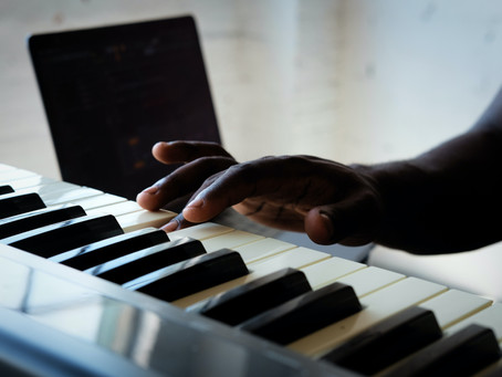 Highlight: Eight Black video game music composers you should know