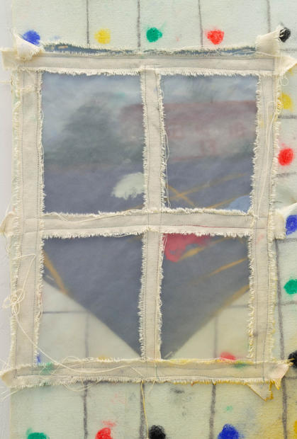 windowwatcher_detail2.jpg