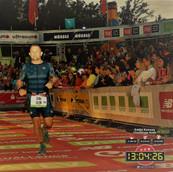 finish 1.jpeg
