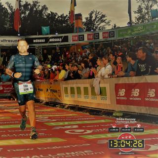 finish 2 (2).jpeg
