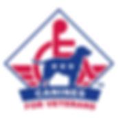 CFV logo rgb.jpg