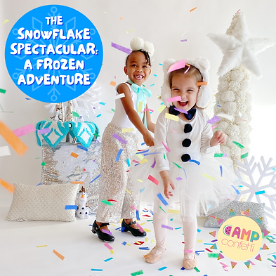 4 - Social Image 1 - Snowflake Spectacular.PNG