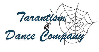 TDC - logo with ballet shoes.jpg