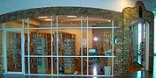 FMB Library.jpg