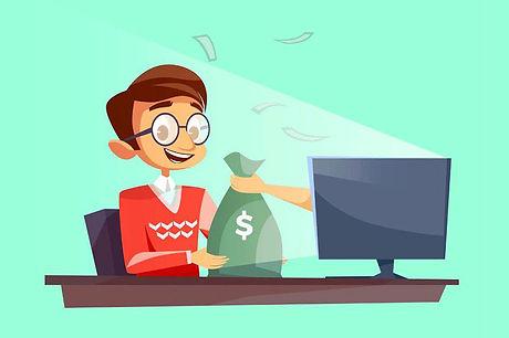 vender-cursos-online-coursifyme.jpg