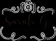 SarahGPhotographyLogo_edited.png