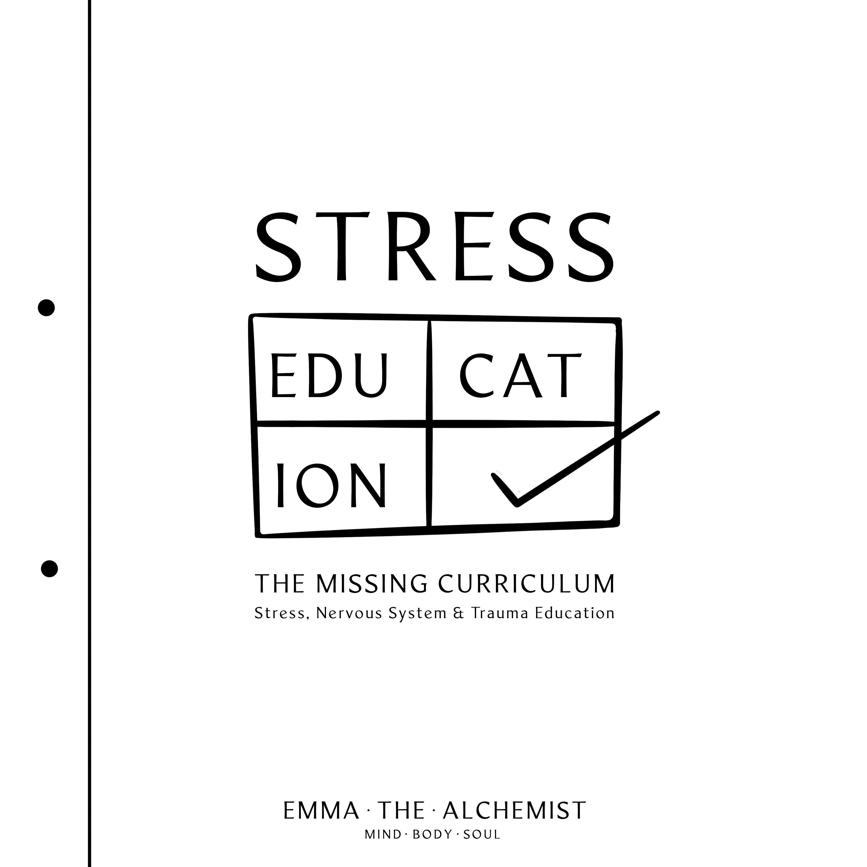 Stress Education