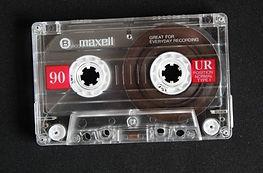 80s.JPG