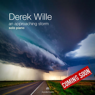 An approaching storm CD coming soon.jpg