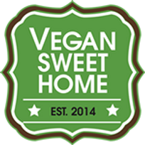 logo-vegan-sweet-home-banner.png