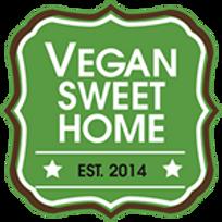 logo-vegan-sweet-home-banner.png