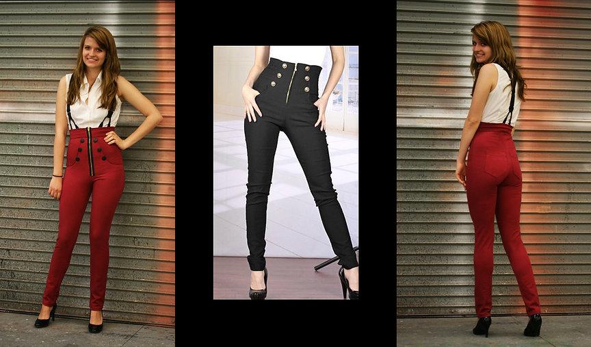 stretch pants.jpg