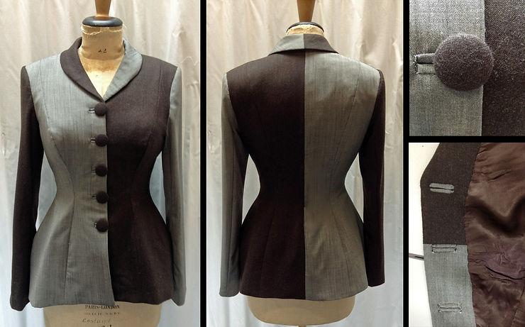 AUB tailoring 1 .jpg