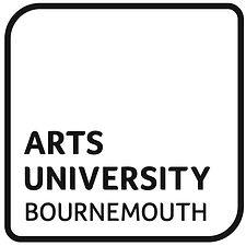 aub-logo-small_edited.jpg