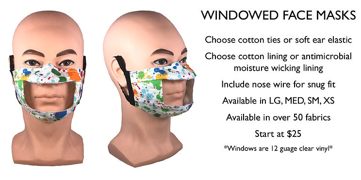 windowed mask gallery page copy.jpg