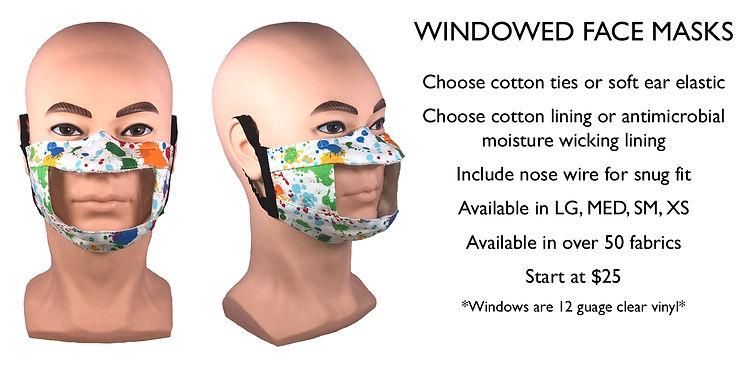 windowed mask gallery page copy.jpg
