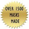 1500 masks badge.jpg