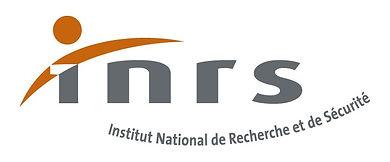 Formation et MAC Sauveteur Secouriste du Travail SST en Seine et Marne 77 au CDF77 centre de formation en secoursime premiers secours