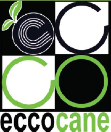 www.eccocane.org