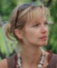 Nathalie, Redelsperger, professeur, sophrologie, sophrologue, yoga