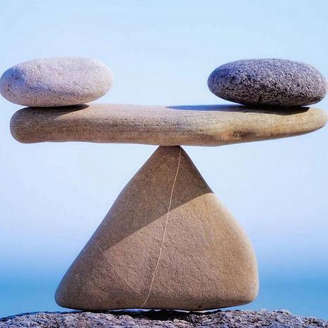 sophrologue nathalie redelsperger, bien-être, équilibre, sophrologie, apaisement, paix intérieure, relaxation