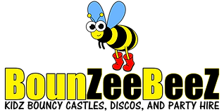 bounzeebeez final logo.png