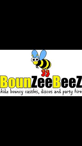 bounzee beez.PNG