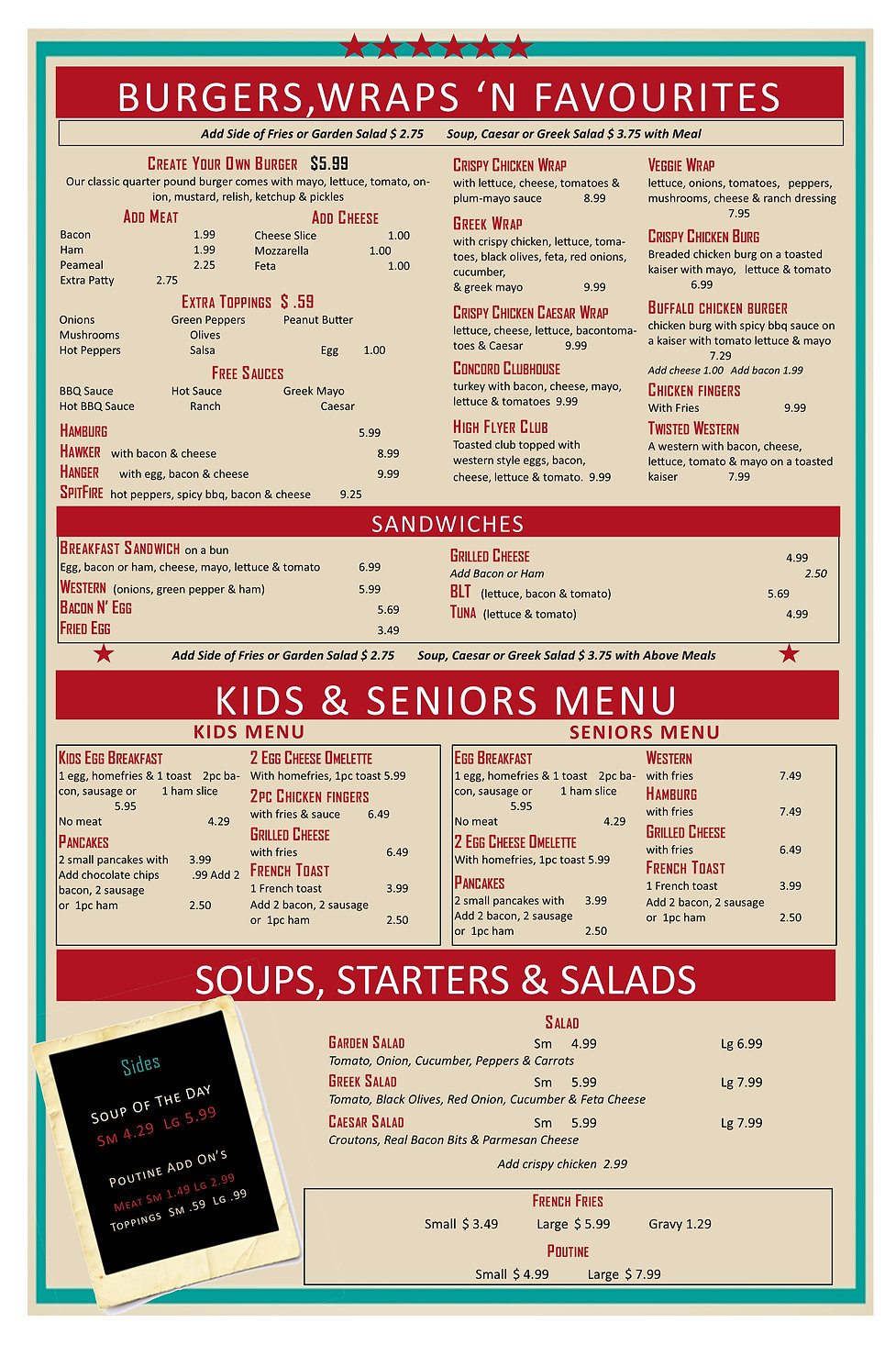 Brantford Lunch Menu1 2020.jpg