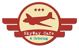 SkyWay Cafe Logo