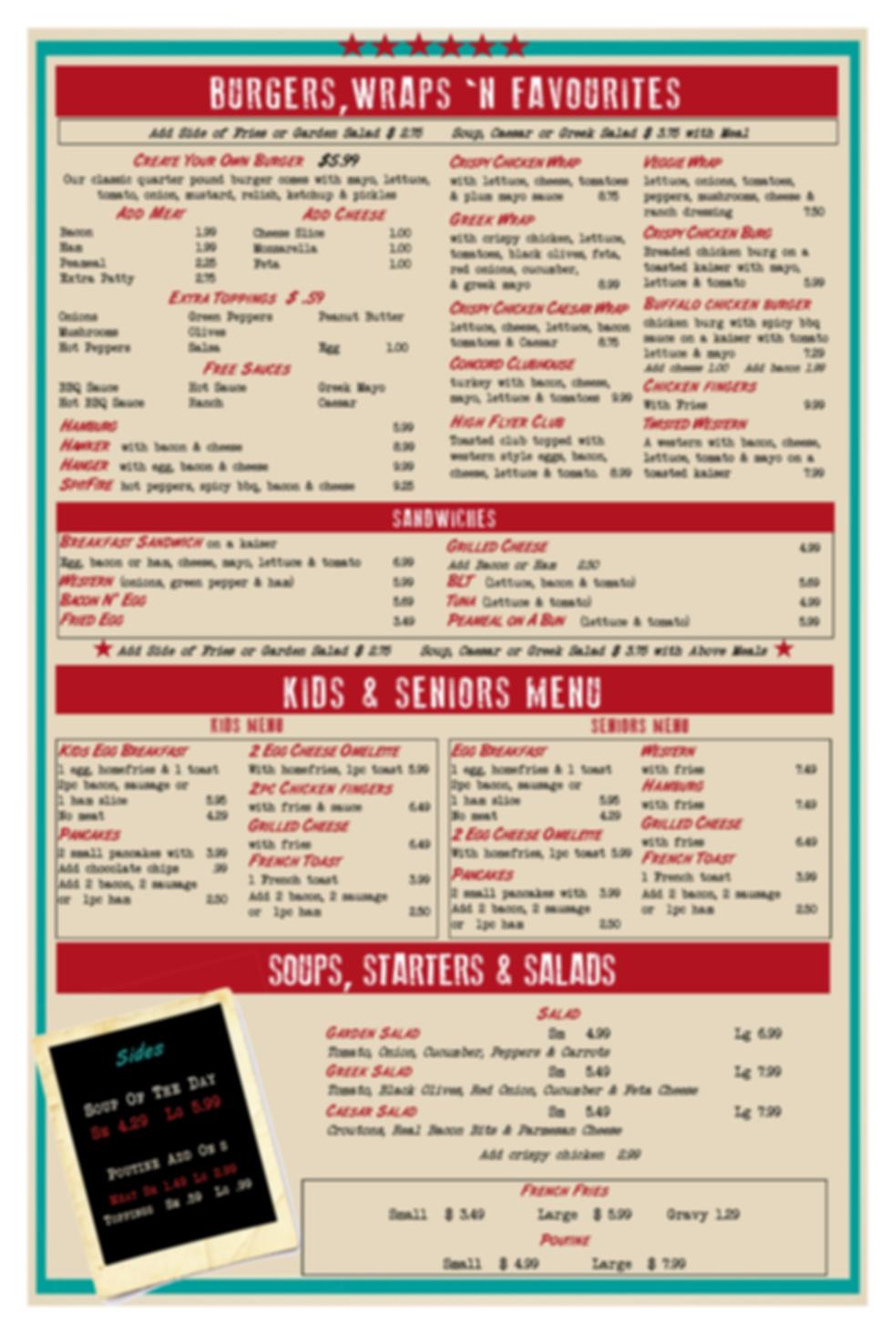 Brantford Lunch Menu1 2020.png