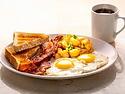 breakfast spl.png
